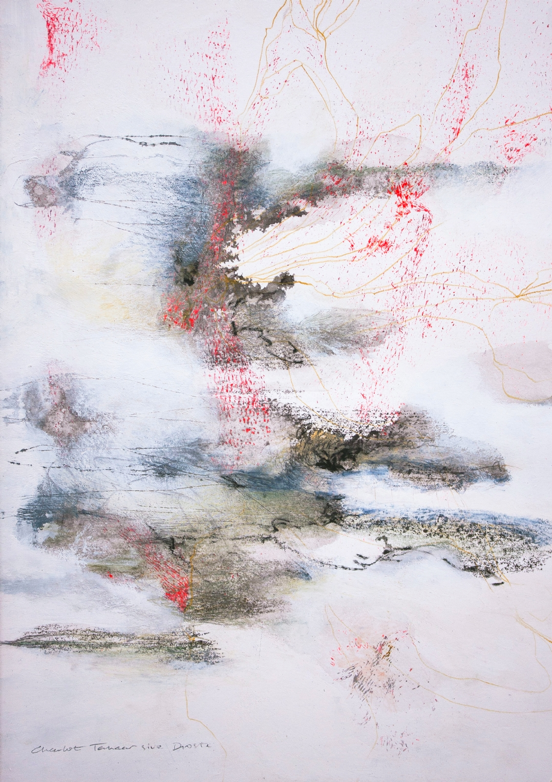 Schilderij #325