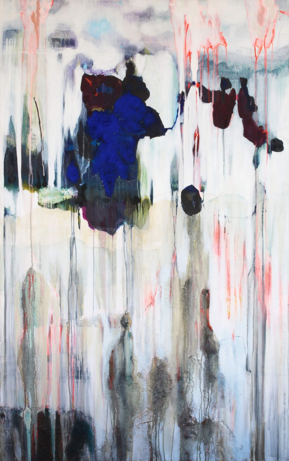 Schilderij #216