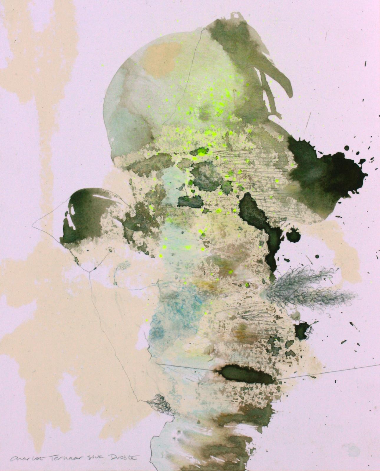 Schilderij #356