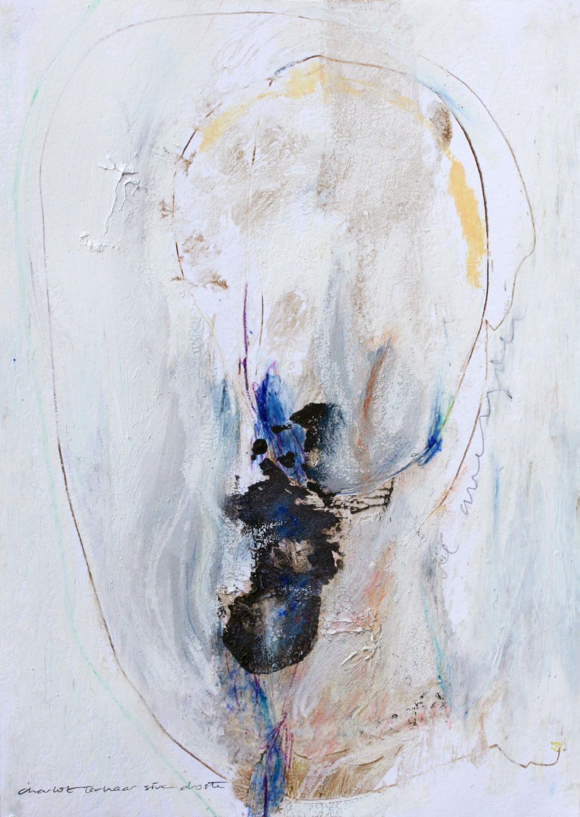Schilderij #230