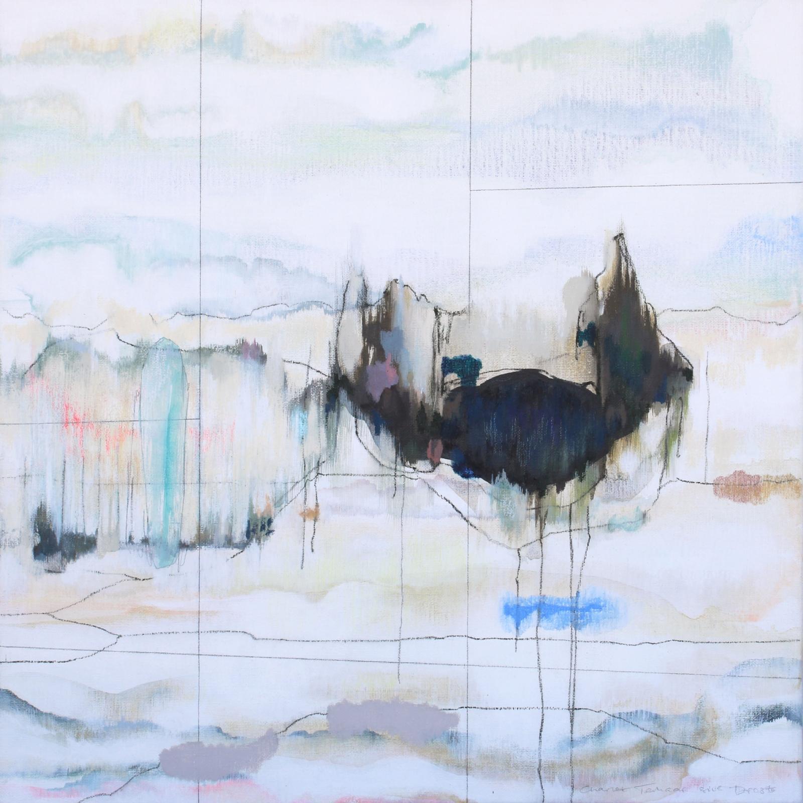 Schilderij #321
