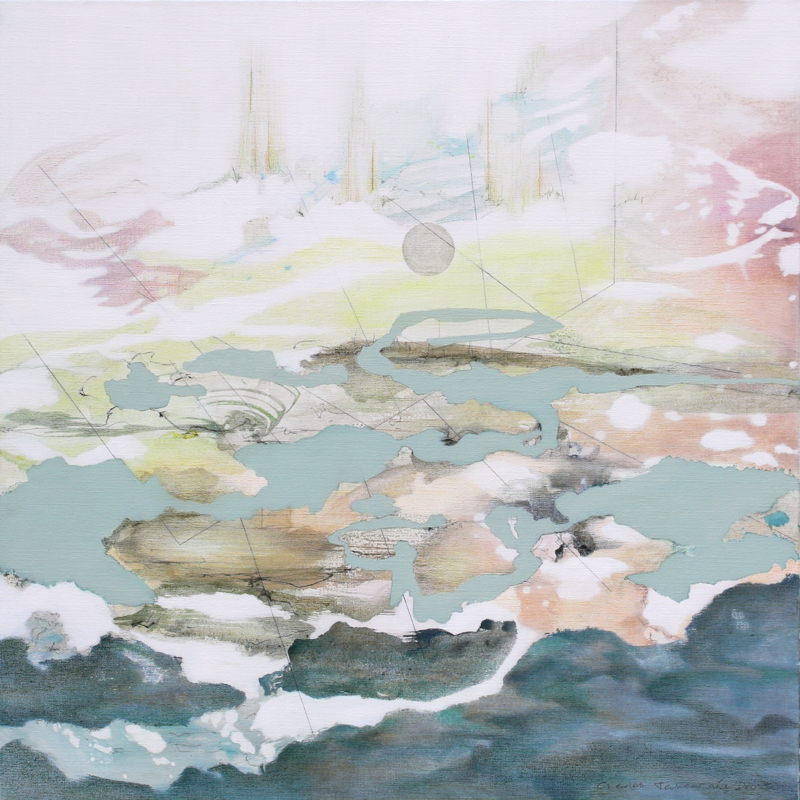 Schilderij #192