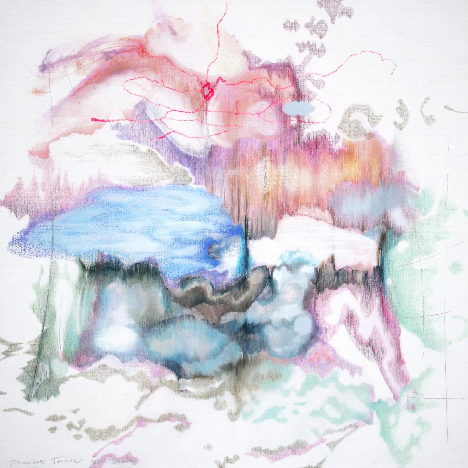 Schilderij #428