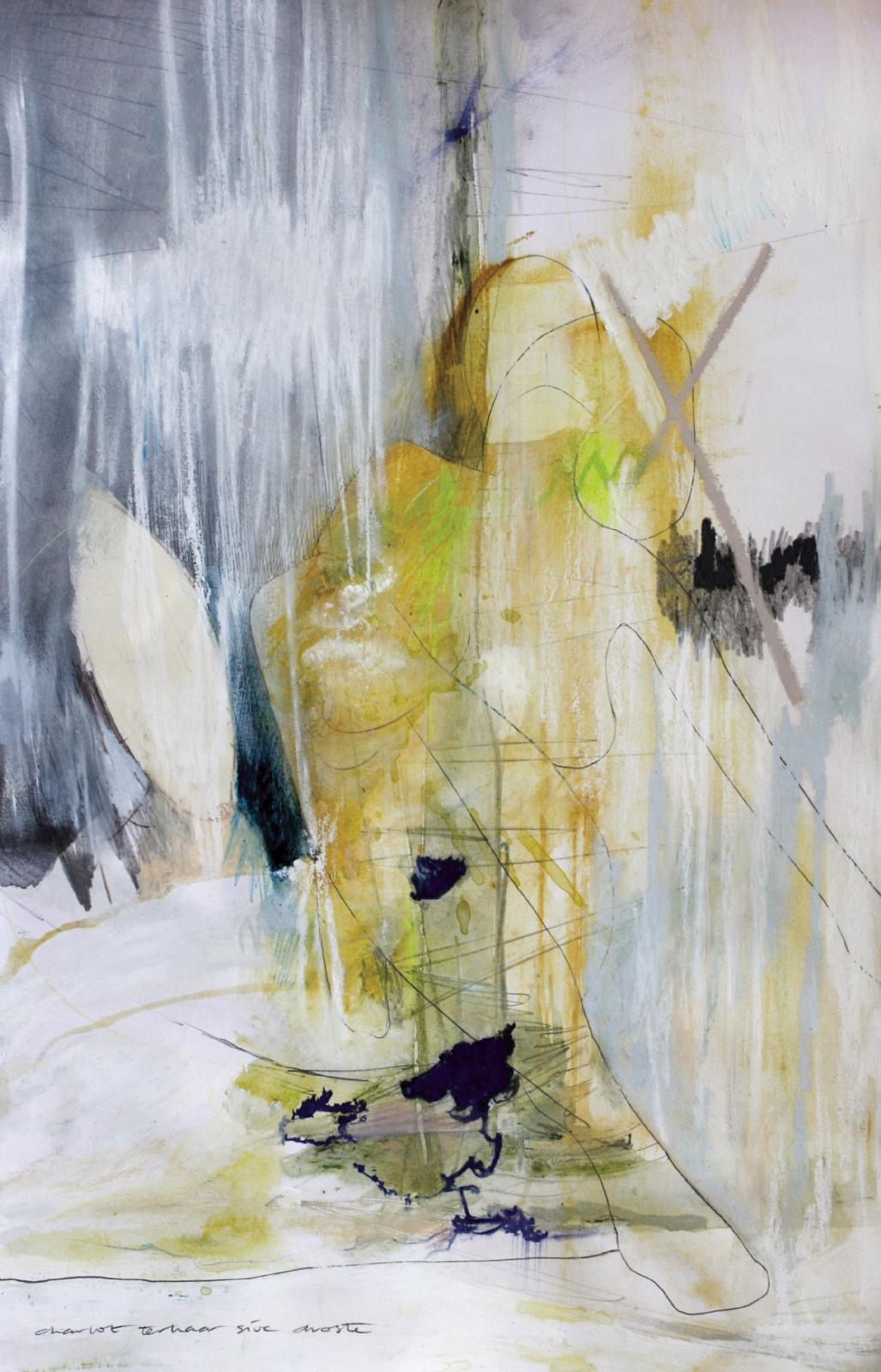 Schilderij #241