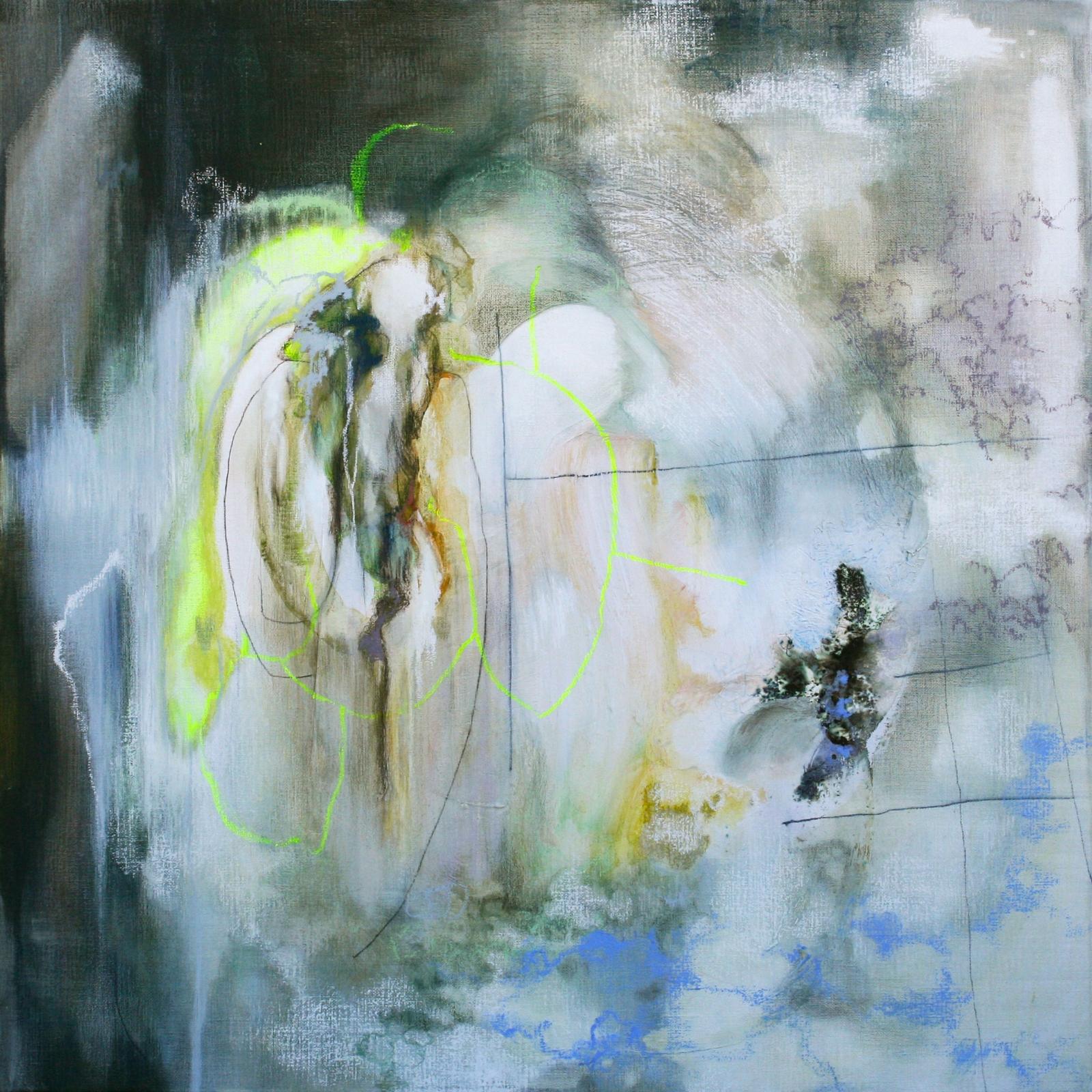 Schilderij #401