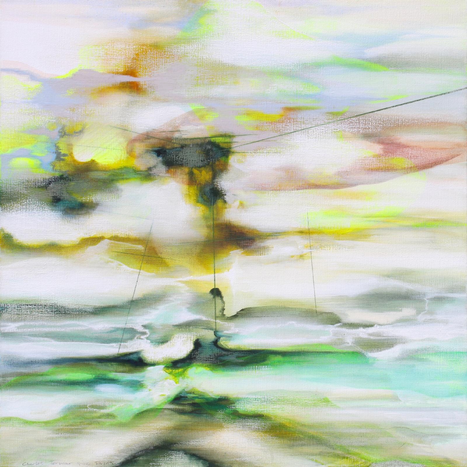 Schilderij #405