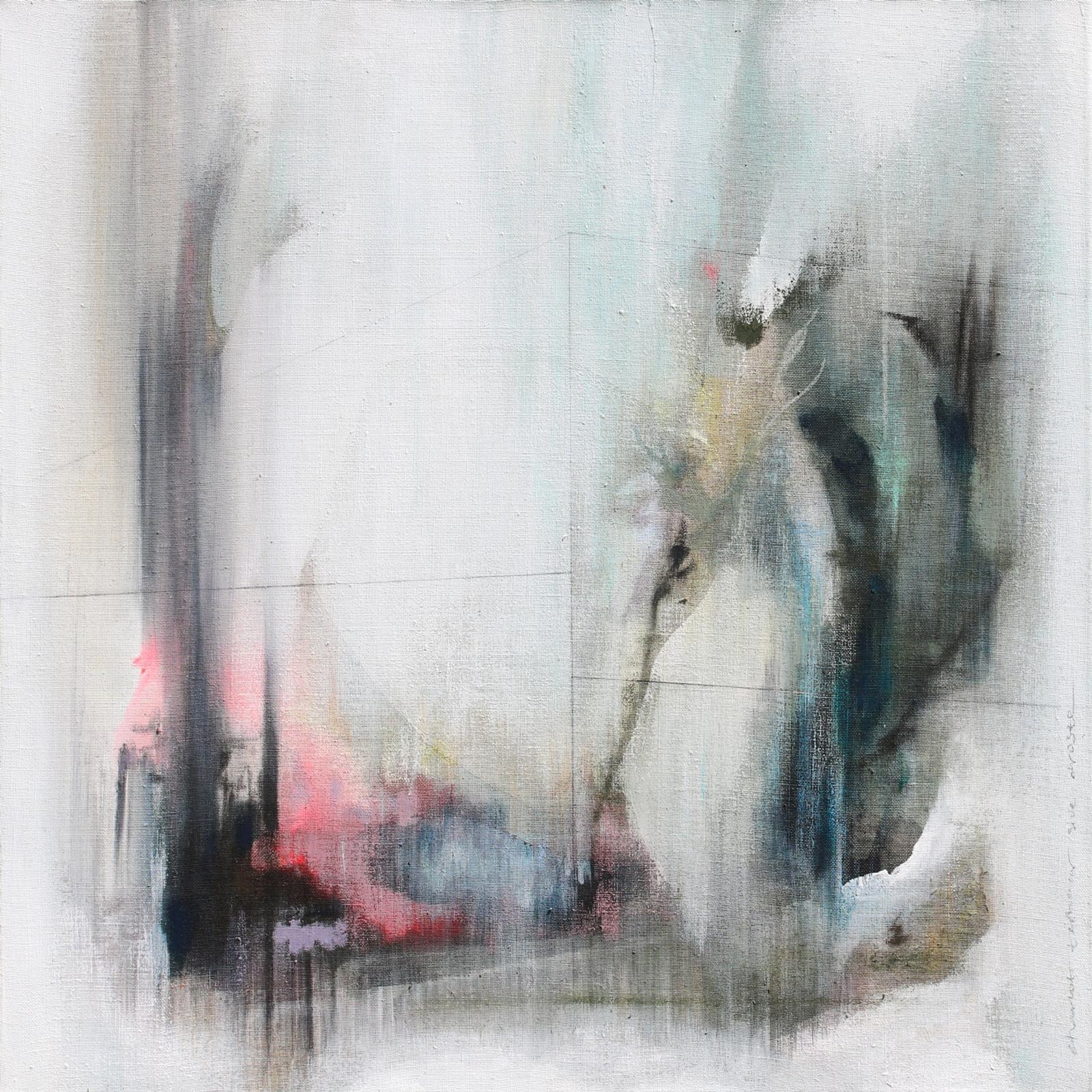 Schilderij #296