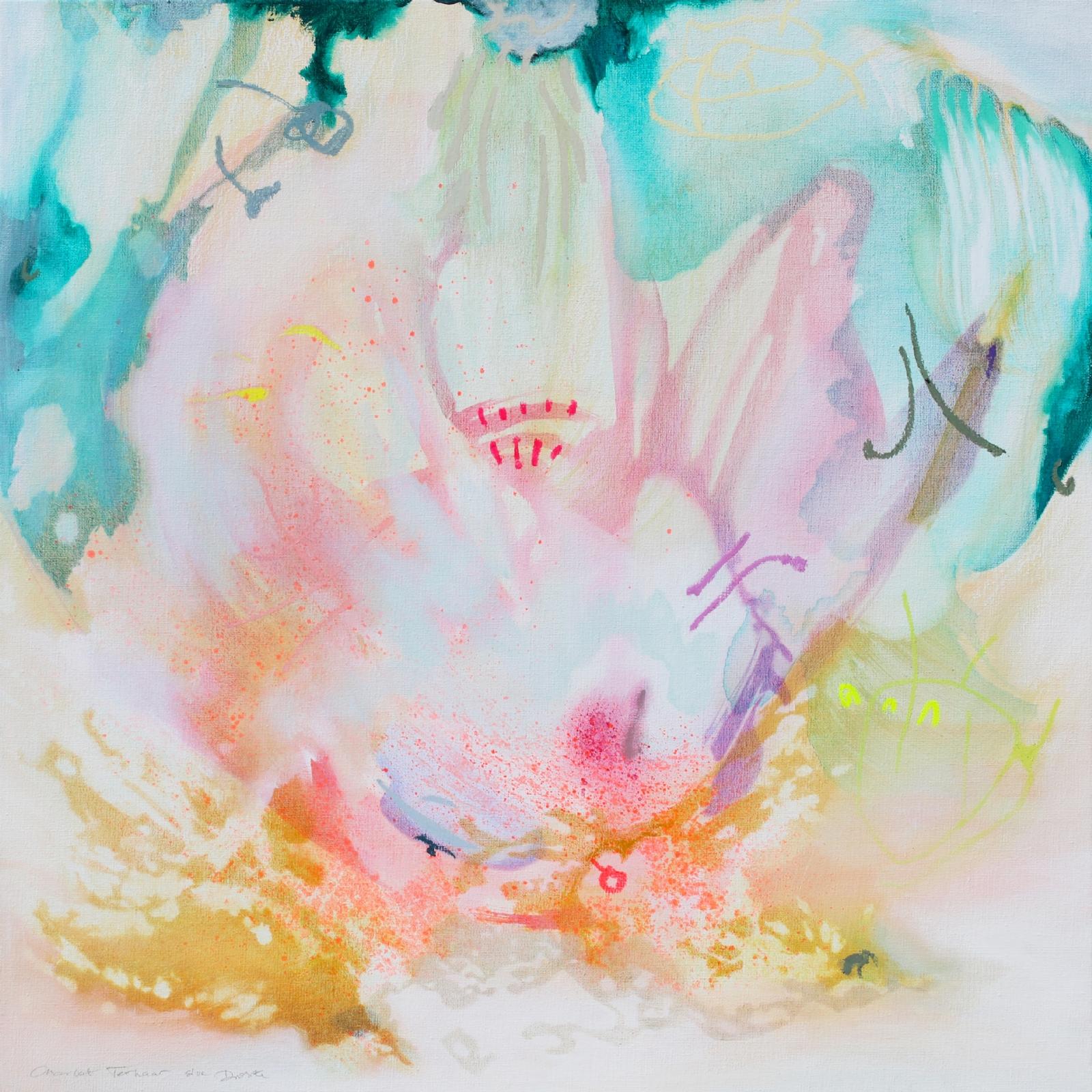 Schilderij #429