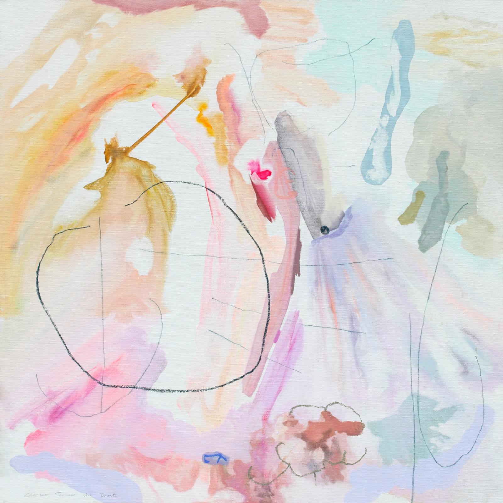 Schilderij #425