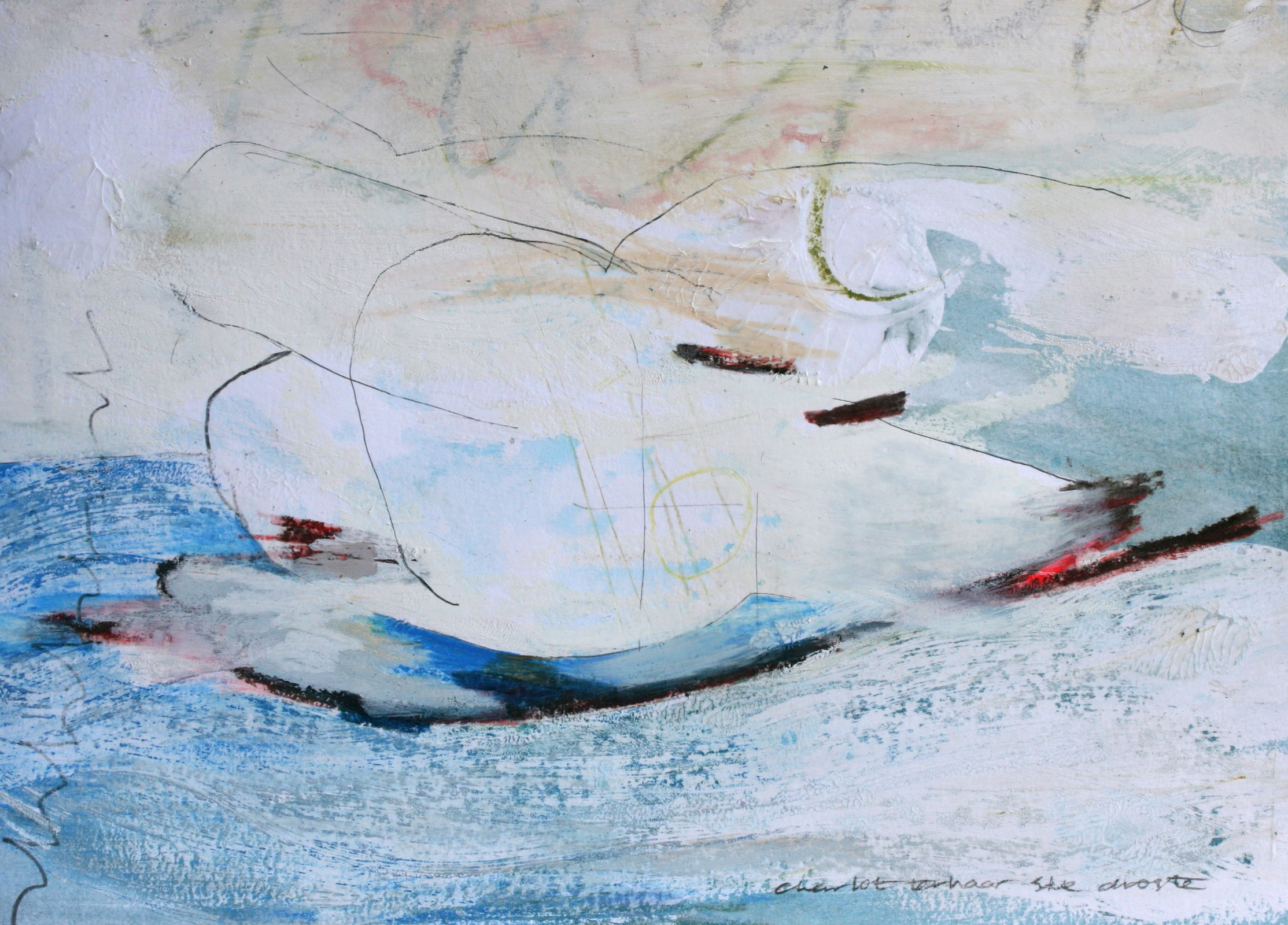 Schilderij #236