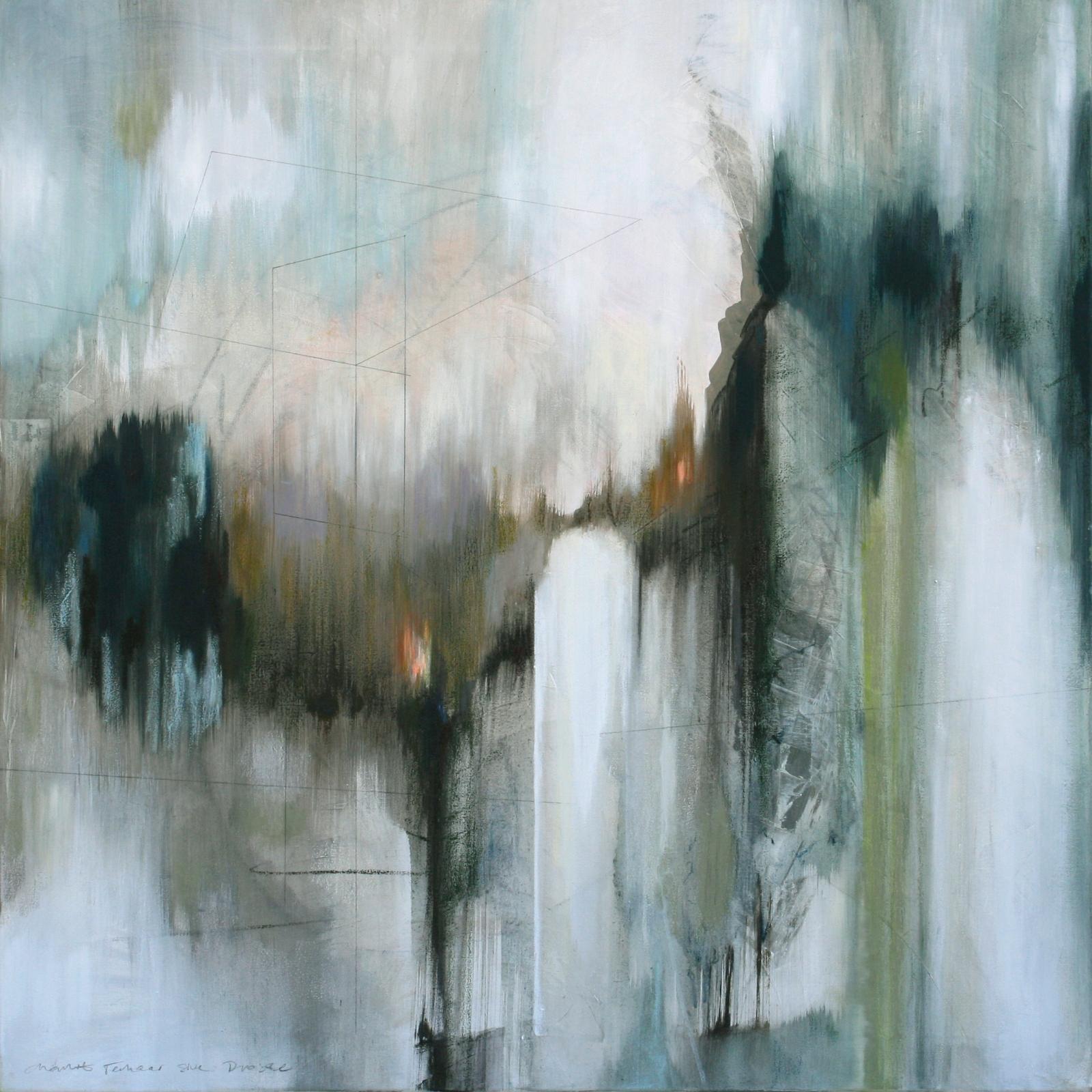 Schilderij #301