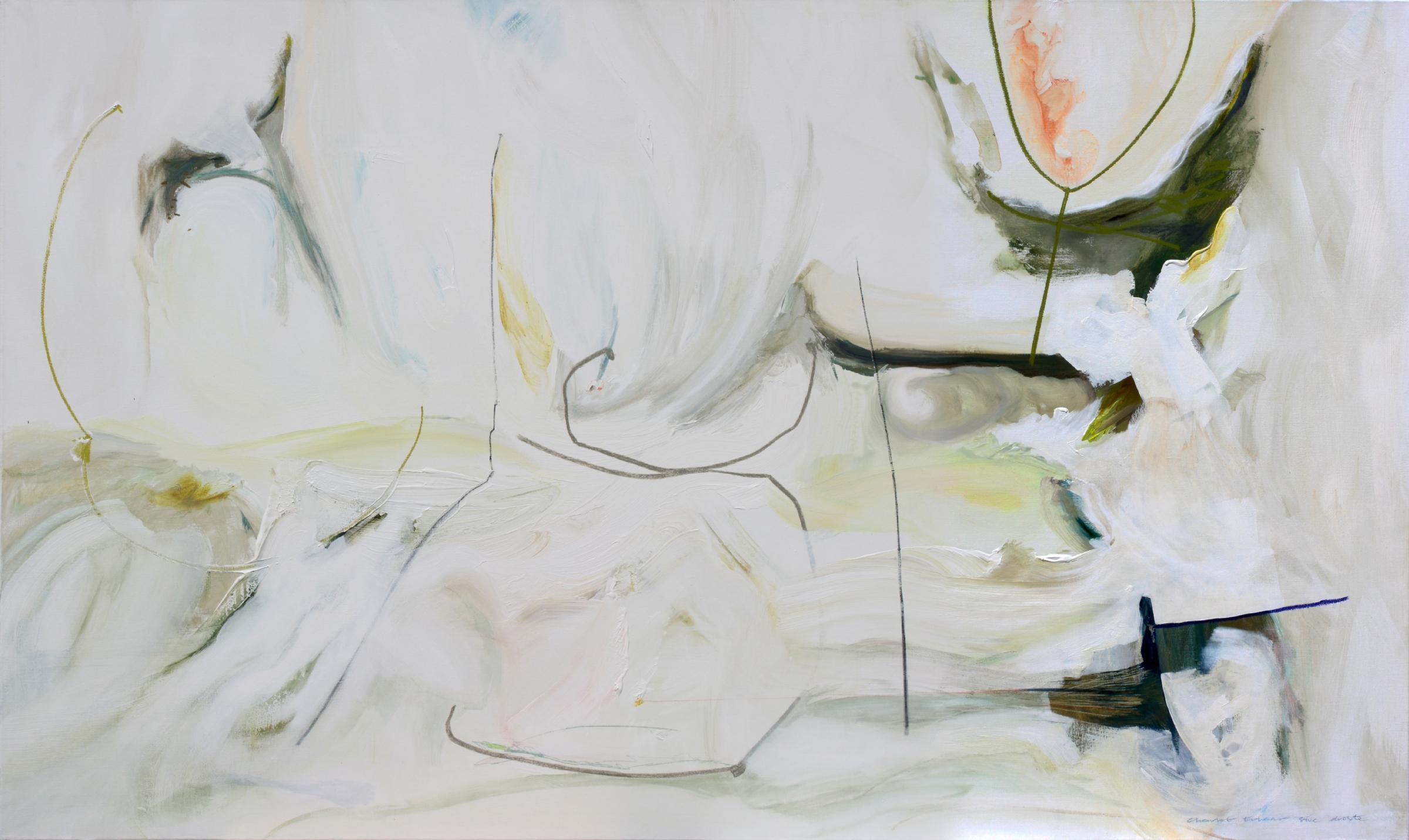Schilderij #189
