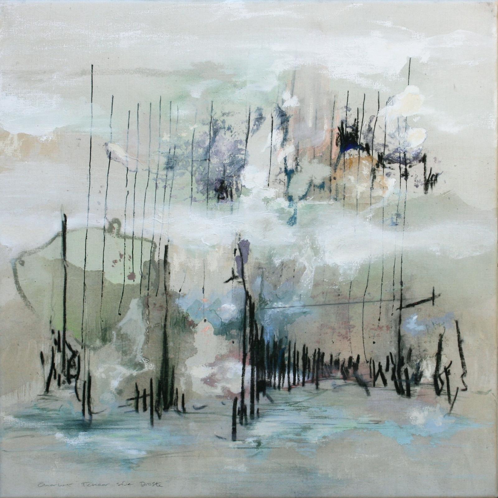 Schilderij #318