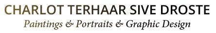 cab-art logo